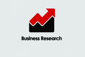 Программа Business Research