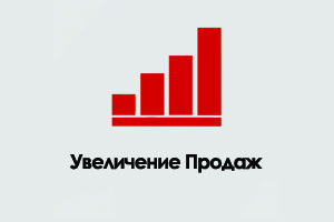 Программа Business Research