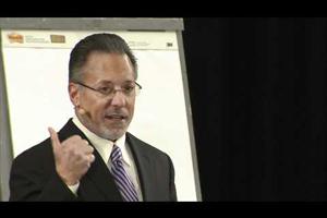 Бизнес-обучение по методике Джея Абрахама