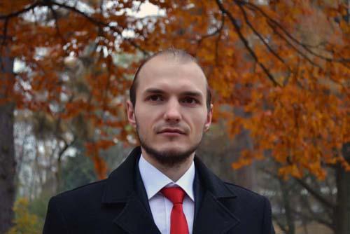 Александр Буслер Независимый бизнес-консультант, предприниматель