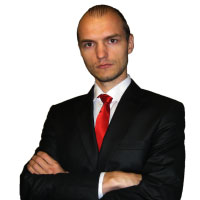 Александр Буслер
