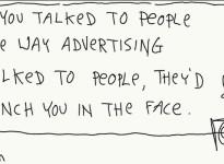 11 самых распространенных ошибок в рекламе