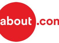 100 маркетинговых идей для малого бизнеса от About.com