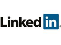 33 способа более эффективного использования LinkedIn для бизнеса