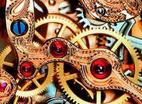 Как спасали часовую промышленность в Швейцарии