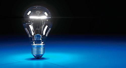 Концепция «ценностной инновации» INSEAD