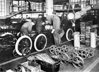 38 историй успеха львовских предпринимателей